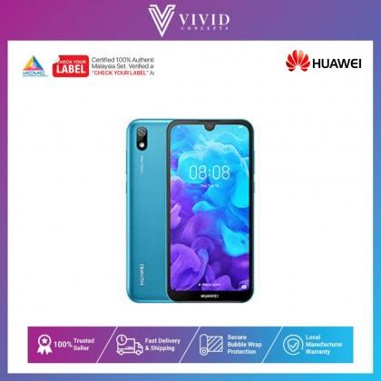 Huawei Y5 2019 [2GB+32GB]