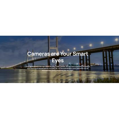 Huawei Mate 30 Pro 5G [8GB+256GB]