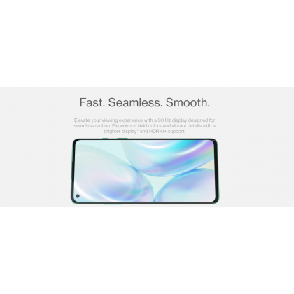 [MY SET] OnePlus 8 [8GB+128GB/12GB+256GB]