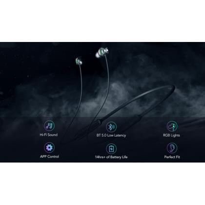 BlackShark Bluetooth Earphone 2