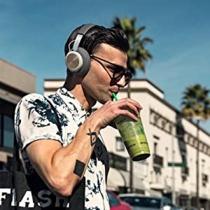 B&O Play H4 Wireless Headphone