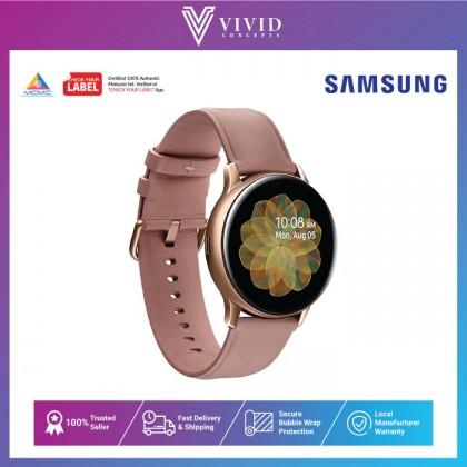 Samsung Galaxy Watch Active 2 40mm/44mm