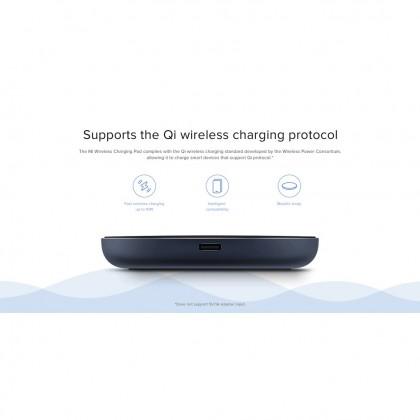 Xiaomi Mi Wireless Charging Pad 10W