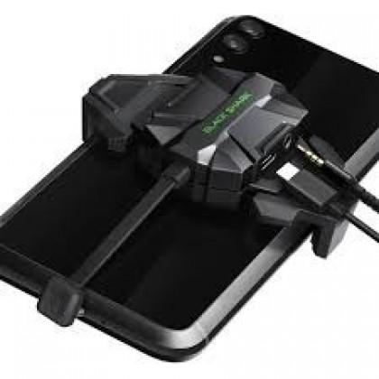 BlackShark Audio/Quick Charge 2-in-1 Adapter