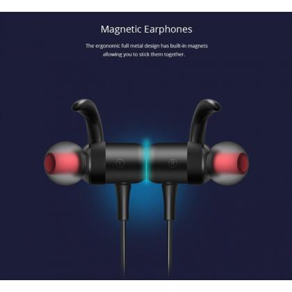 Tronsmart Encore S1 Sports Bluetooth Headphones