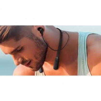 Tronsmart Encore S2 Plus Wireless Sport Bluetooth Headphones
