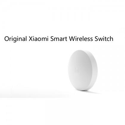 Xiaomi Mi Smart Home Security Wireless Switch