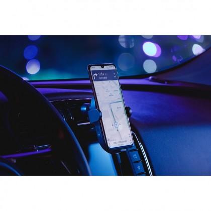 Xiaomi Mi Wireless Charging Car Charger - 20W