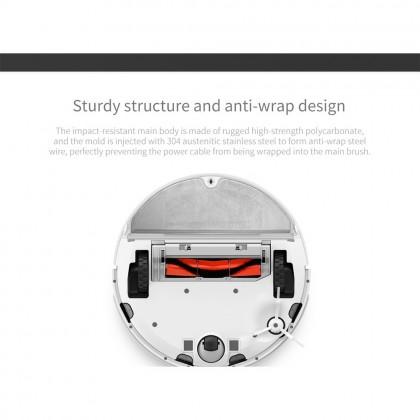 Xiaomi Robot Vacuum Brush Cover