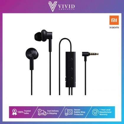 Xiaomi Mi Noise Cancelling Earphones - 3.5mm