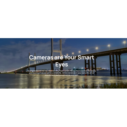 Huawei Mate 30 [8GB+128GB]