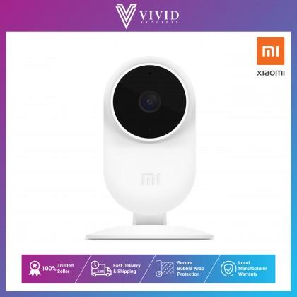 Xiaomi Mijia Mi Home Smart IP Security Camera