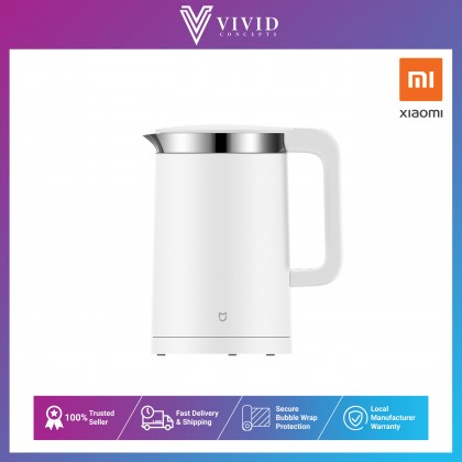Xiaomi Smart Constant Temperature Control Electric Water 1.5L Kettle
