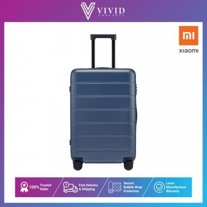 Xiaomi Mi Original Luggage 20