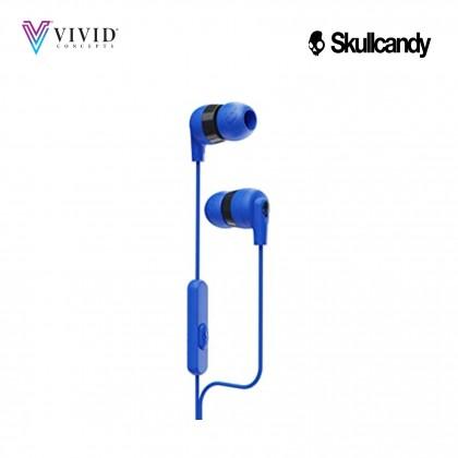 Skullcandy INKD+ Wireless In-Ear