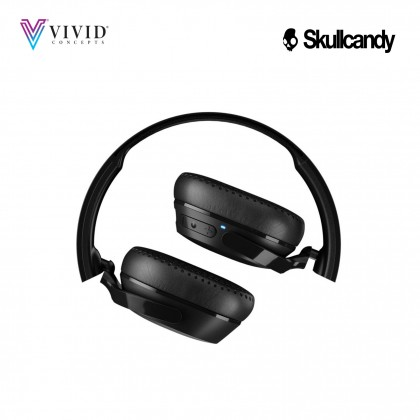 Skullcandy Riff Wireless On-Ear Headphone