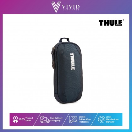 Thule Subterra Powershuttle Mini