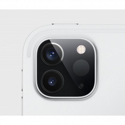 Apple iPad Pro 2020 11 Inch 128GB Wifi - Silver
