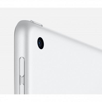 Apple iPad 10.2-inch Wi-Fi 32GB