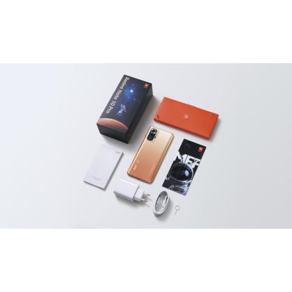 Xiaomi Redmi Note 10 Pro [8GB+128GB]